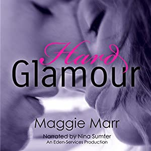 Hard Glamour Audiobook
