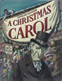 A Christmas Carol (picture book edition)
