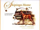 Skipingo Home: A Thoroughbred's Second Chance