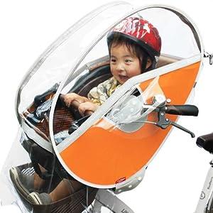 アウトドア 自転車 自転車 ...