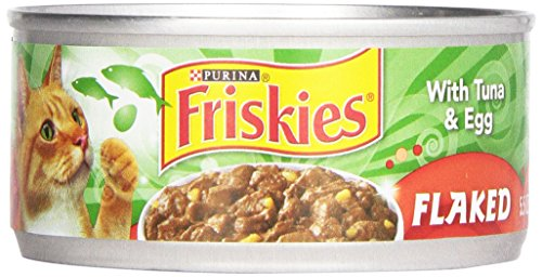 friskies-flaked-with-tuna-egg-in-sauce-canned-cat-food-24-55oz-cans