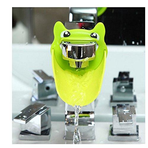 moolecole-1-pc-silicone-robinet-extenseur-robinets-extenseur-bain-robinets-extenseur-bassin-robinets
