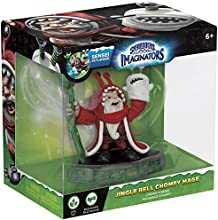 Activision - Skylander Imaginators Jingle Bell Chompy Mage