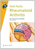 img - for Fast Facts: Rheumatoid Arthritis, second edition book / textbook / text book