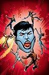 All-New X-Men: Inevitable Vol. 2: Apo...