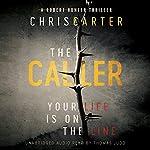 The Caller   Chris Carter