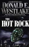 The Hot Rock (Dortmunder Novels)