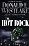 The Hot Rock (0446677035) by Westlake, Donald E.