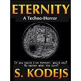 Eternityby S. Kodejs