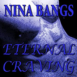 Eternal Craving Audiobook