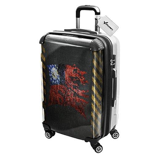 bandera-rasgada-myanmar-policarbonato-abs-spinner-trolley-luggage-maleta-rigida-equipaje-con-4-rueda