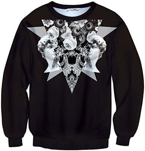pizoff-unisex-hip-hop-sweatshirts-mit-3d-digital-floral-blumen-david-print-3d-muster-y1627-57-s