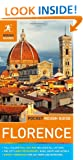 Pocket Rough Guide Florence (Rough Guide to...)