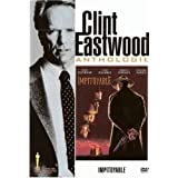 Impitoyablepar Clint Eastwood