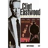 Impitoyablepar Clint Eastwood