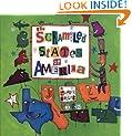 The Scrambled States of America [SCRAMBLED STATES OF AMER]