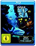 Image de IMAX: Deep Sea/Into the Deep