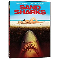 Sand Sharks