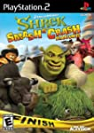 Shrek Smash 'N' Crash Racing - PlaySt...