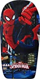 Marvel Kids Spiderman Body Board