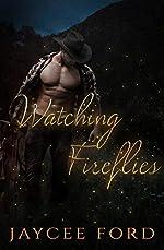 Watching Fireflies (Love Bug Series Book 1)