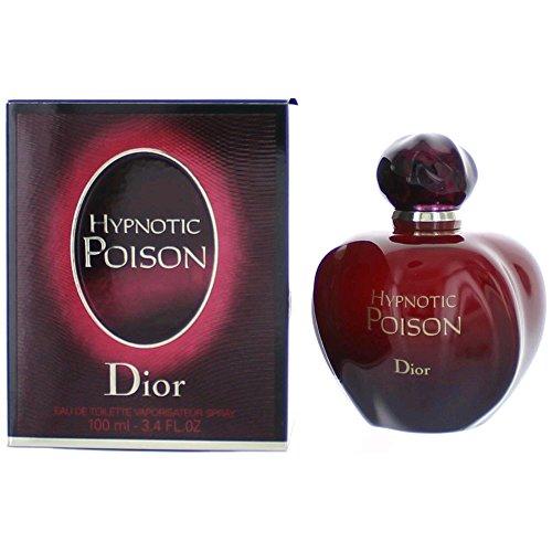 hypnotic-poison-by-christian-dior-for-women-34-oz-eau-de-toilette-spray