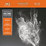 Great Guitar Tunes (HQCD)