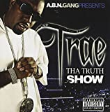 Truth Show (Bonus CD) (Chop)