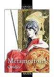 Metamorfosis (Literatura - Clásicos A Medida)