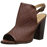 Kelsi Dagger Women's Goya Dress Sandal