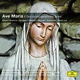 Ave Maria - Berühmte Geistliche Arien