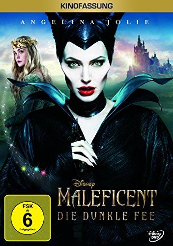 maleficent-die-dunkle-fee-kinofassung