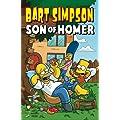 Bart Simpson: Son of Homer