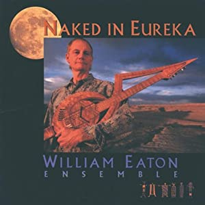 Naked In Eureka