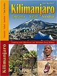 Kilimanjaro - Tanzania - Safari - San...