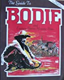 Search : Guide to Bodie and Eastern Sierra Historic Sites