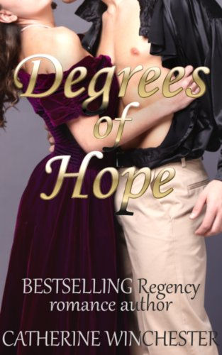 degrees-of-hope-hope-series-english-edition