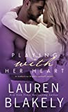 Playing With Her Heart: (A Seductive Nights spin-off novel)