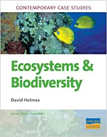 a2 polish biodiversity few examples