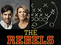 The Rebels icon