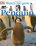 Penguin (Watch Me Grow)