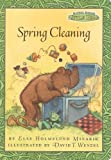 Spring Cleaning (Maurice Sendak's Little Bear)