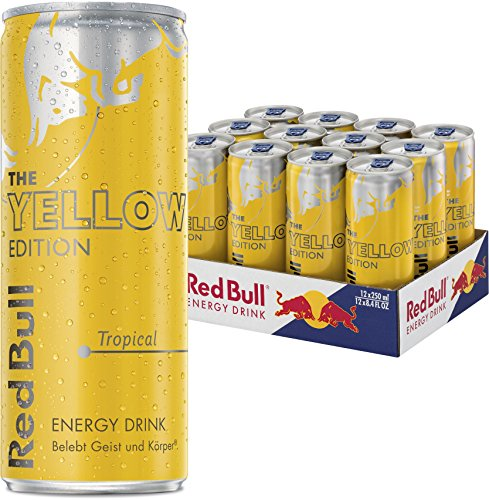 red-bull-yellow-edition-tropical-12er-pack-12-x-250-ml