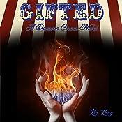 Gifted: Donovan Circus, Book 1 | Liz Long