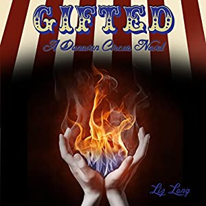 Gifted Audiobook