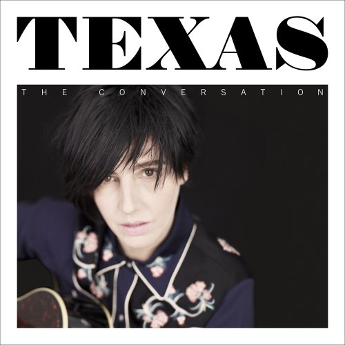 Texas - The Best World Ballads - Zortam Music
