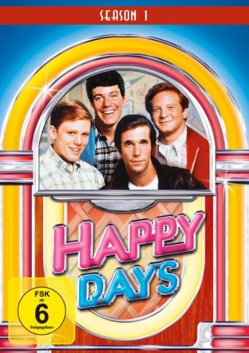 happy-days-season-1-alemania-dvd