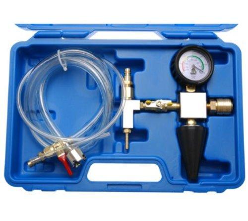 bgs-sistema-de-refrigeracion-llenado-y-ventilacion-dispositivo-6-piezas-1-pieza-1773