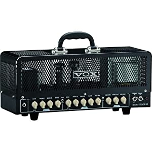 VOX Night Train G2 NT50H