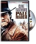 Pale Rider (Sous-titres franais) (Sou...